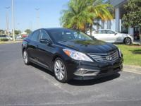 Are you looking for a classy sedan that is economical