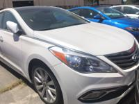 Moonroof, Nav System, Heated Leather Seats, Aluminum