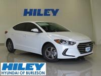 You'll NEVER pay too much at Hiley Hyundai! You NEED to
