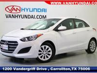 ** HYUNDAI CERTIFICATION AVAILABLE **, ** ALLOY WHEELS