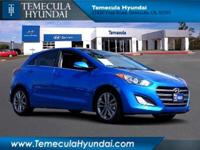 Temecula Hyundai is excited to offer this terrific 2017
