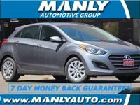 Don't bother looking at any other car! Hurry in! This
