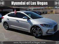 **HYUNDAI CERTIFIED PRE-OWNED**, **ACCIDENT FREE