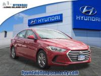 It doesn't get much better than this 2017 Hyundai