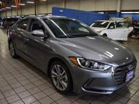 Elantra Limited. Gasoline! Call and ask for details! We