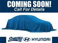 Visit Scholfield Hyundai West and make the switch today