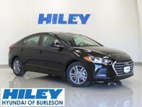 Gasoline! Switch to Hiley Hyundai! Call Hiley Hyundai .