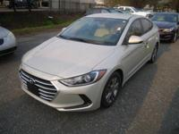 Contact Crain Hyundai of North Little Rock today for