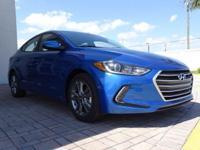 $3,745 off MSRP! 37/28 Highway/City MPG King Hyundai is