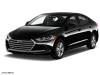 $4,259 off MSRP! 37/28 Highway/City MPG King Hyundai is