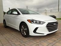 $2,716 off MSRP! 38/29 Highway/City MPG King Hyundai is