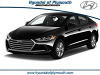 FUEL EFFICIENT 38 MPG Hwy/29 MPG City! OPTION GROUP 07,