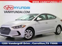 ** HYUNDAI CERTIFICATION AVAILABLE **, ** CRUISE