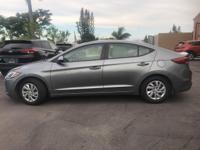 Homestead Hyundai has a wide selection of exceptional