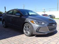 $3,108 off MSRP! 37/28 Highway/City MPG King Hyundai is