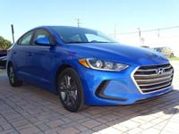 $2,720 off MSRP! 38/29 Highway/City MPG King Hyundai is