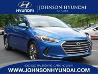 2017 Hyundai Elantra Value Edition. Carpeted Floor Mats