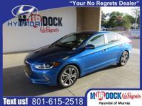 As Utahs #1 Volume Hyundai Dealer and Highest Customer