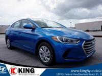 $5,084 off MSRP! 38/29 Highway/City MPG King Hyundai is