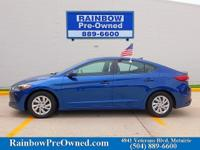 BUY FROM AN AWARD-WINNING DEALER Rainbow Pre-Owned is