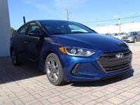 $3,110 off MSRP! 37/28 Highway/City MPG King Hyundai is