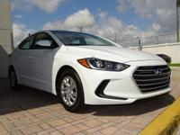$968 off MSRP! King Hyundai is delighted to offer this
