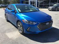 Join us at Hyundai of Anderson! Real Winner! BUY WITH