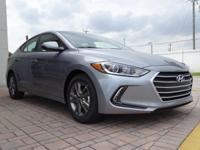 $4,258 off MSRP! 37/28 Highway/City MPG King Hyundai is