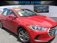 Contact Lester Glenn Auto Group Hyundai today for