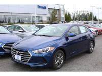 Sale price is after dealer discount, $750 HMF bonus