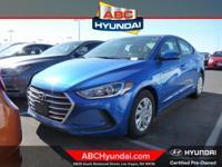 Come to JS Autoplaza Inc. Dba: ABC Hyundai! Real