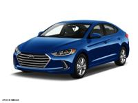 For a top driving experience, check out this 2017