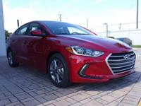 $2,747 off MSRP! 37/28 Highway/City MPG King Hyundai is