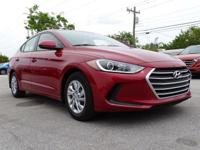 $4,156 off MSRP! 38/29 Highway/City MPG King Hyundai is