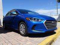38/29 Highway/City MPG King Hyundai is excited to offer