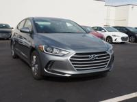 ATTENTION!!! Are you READY for a Hyundai?! This great