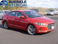 Options:  Rear Bumper Applique |Front Wheel Drive|Am/Fm