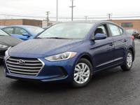 Move quickly! Join us at Wilkins Hyundai Mazda! This