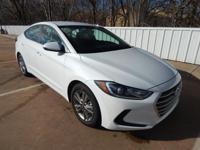 Automax Hyundai Del City is pleased to offer this
