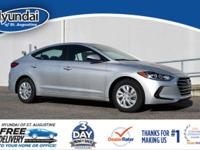 38/29 Highway/City MPGBuy with confidence from Hyundai
