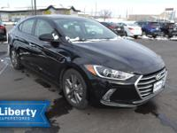 LOCATED AT LIBERTY HYUNDAI / LIBERTY MAZDA 404 CAMBELL