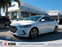 Recent Arrival! Clean CARFAX.  28/37 City/Highway MPG