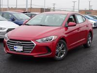 Success starts with Wilkins Hyundai Mazda! Move