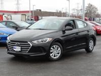 Join us at Wilkins Hyundai Mazda! Hurry and take