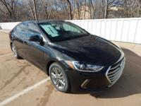 Automax Hyundai Del City is honored to offer this