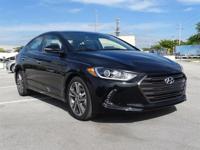 $3,103 off MSRP! 37/28 Highway/City MPG King Hyundai is