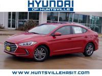 Options:  Front Bucket Seats|Driver Vanity Mirror|Dual
