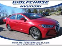 Options:  15 Steel Wheels W/Covers|Premium Cloth Seat