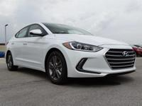 $4,260 off MSRP! 37/28 Highway/City MPG King Hyundai is