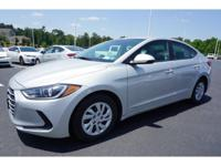 **1 OWNER**, **CLEAN CARFAX**, **CARFAX CERTIFIED**,